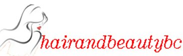 HairAndBeautybc