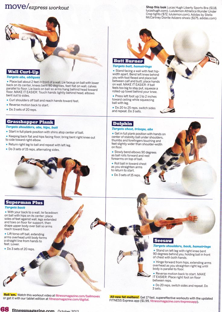 Image result for Diet Centers Exercise Tip of the Week: Big Benefits