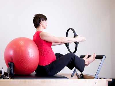 Weight loss for beginners best gym equipment to buy for your home